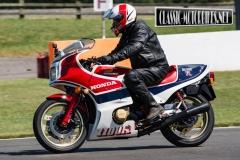 Honda CB 1100 R (3)