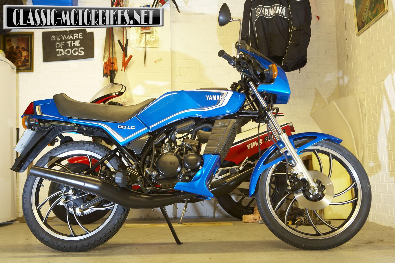 11 as well Very British Bonhams Motorrad Auktion In Las Vegas in addition Yamaha Rd500 Gallery further 14662 Yamaha Rd 500 Lc besides Yamaha Rd80lc. on yamaha rd500lc