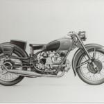 1950 Falcone Sport