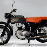 Yamaha YA-3