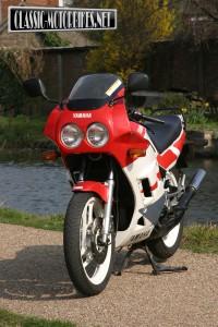 RD350R