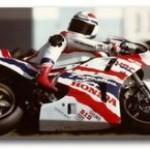 superbike15d1f35df531fd5fddf-150x150
