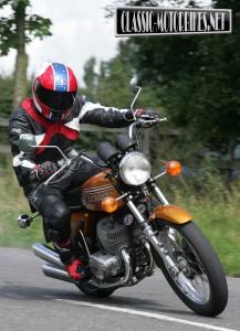 750 H2 Kawasaki