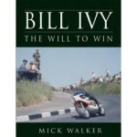 The Will to Win by Mick Walker