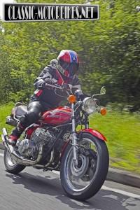 H1 Special Kawasaki