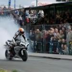 Thundersprint 2009 Race Report