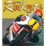 Fast Riding the Roberts Way on DVD