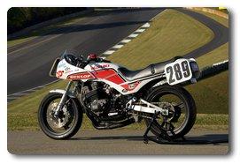 Suzuki_Superbike