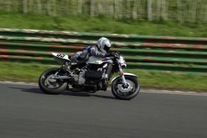 VMCC British Historic Racing