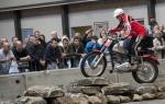 Classic Bike Trials