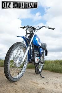 Garelli KL50