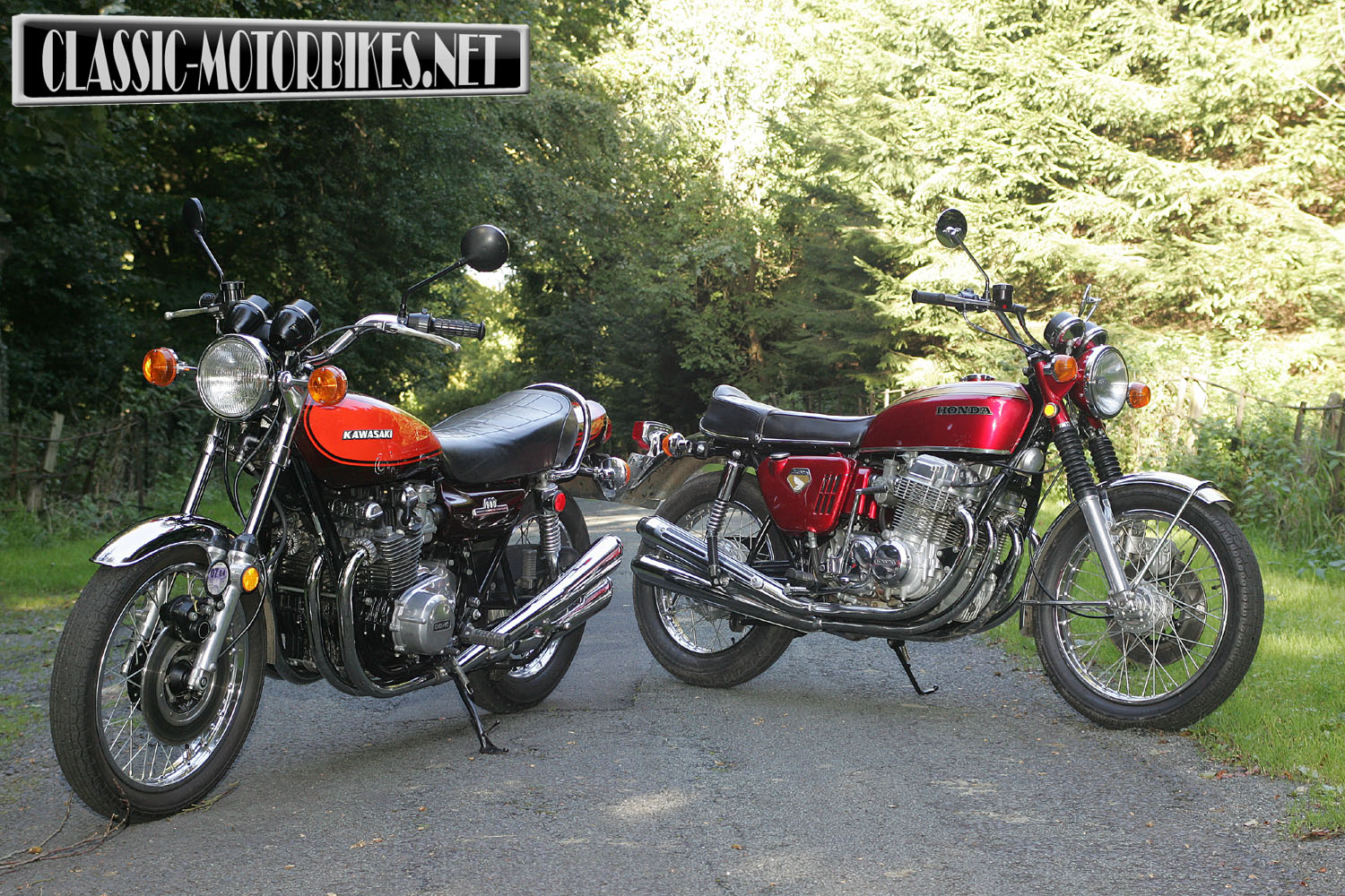 Diagrams in addition 1972 Honda Cb750 Wiring Harness also Cb750k Manuals moreover Triumph Bonneville T120 furthermore Viewtopic. on 1971 honda 750 wiring diagram
