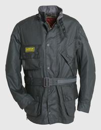 barbour_jacket