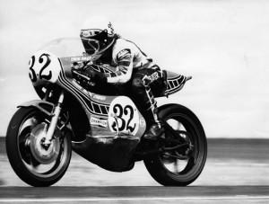 1976 - SteveBaker's OW31