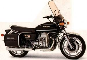Moto-Guzzi-300x208