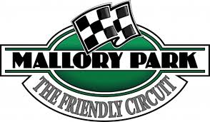 Mallory Park Motorsport Limited