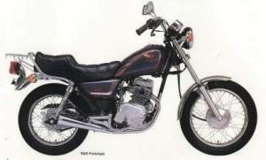 CM125-300x181