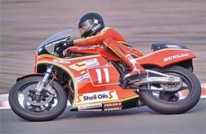 Roger-Marshall-300x196