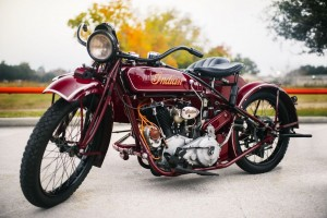 Steve-McQueen-1923-Indian-Big-Chief-300x200