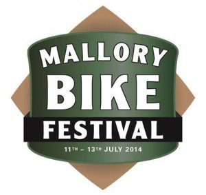 Mallory Park Bike Festival