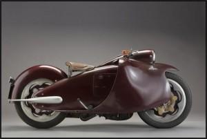 moto-major-300x201