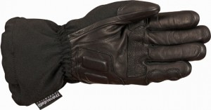 Weise Runway Winter Gloves
