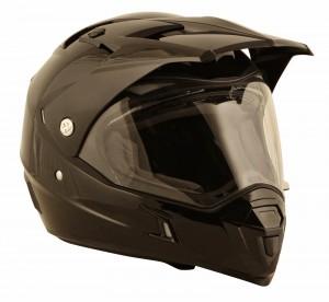 Duchinni D311 helmet