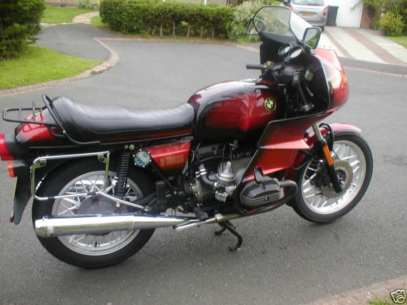 Best mopeds 12