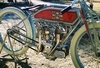 excelsior twin boardtrack racer 1914
