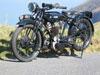ariel model d 1926
