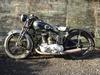 sunbeam lion 500cc 1931