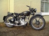 royal enfield wco 350cc 1941