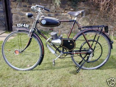 Hercules bike dating