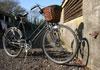 cyclemaster 32cc 1954