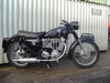 matchless g3ls 1957