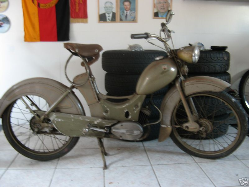 simson classic motorcycles classic motorbikes. Black Bedroom Furniture Sets. Home Design Ideas