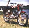 ducati 98ts 1958