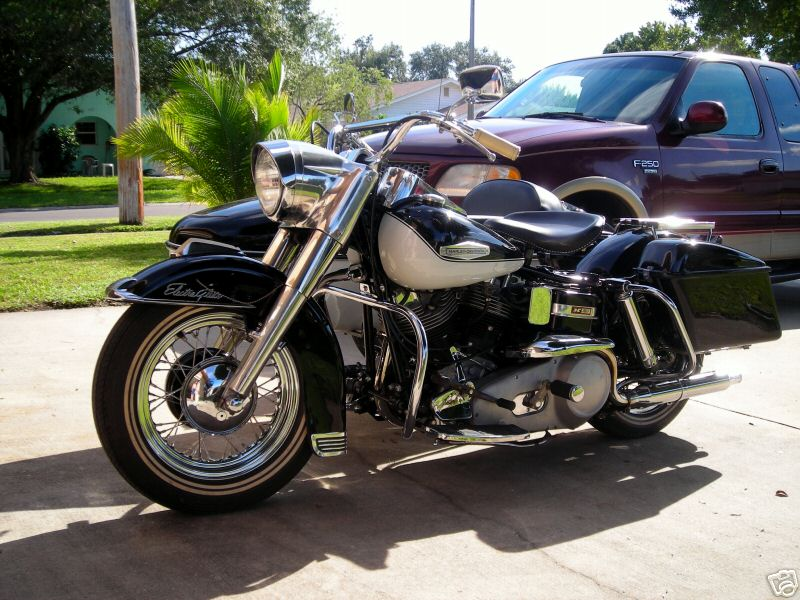Harley Davidson Police Motorcycles For Sale Canada
