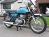 suzuki t500 1975
