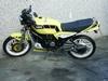 yamaha rd350 lc 1980