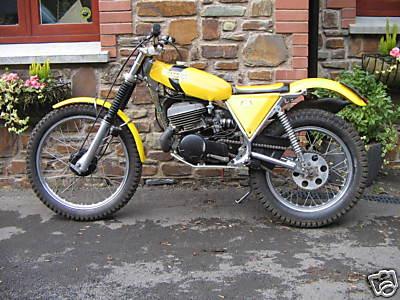 suzuki rl beamish trials motorcycle for sale craigslist suzuki rl250 gallery classic motorbikes mk1 golf fuse box for sale #15