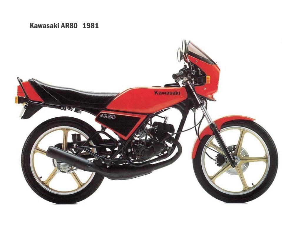 Kawasaki Classic Motorcycles – Kawasaki J1 Wiring Diagram