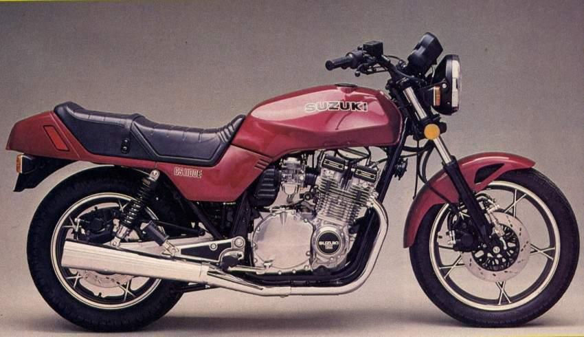 Suzuki Jigster Weight
