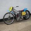 jawa speedway 1984