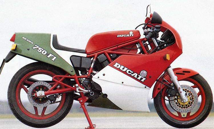 ducati 750 f1 gallery classic motorbikes. Black Bedroom Furniture Sets. Home Design Ideas