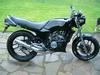 yamaha rd125 lc 1988