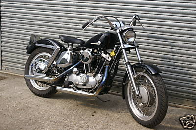 Harley Davidson Xlh Classic Bikes Motorbikes 1972 Sportster 1000 Pictures