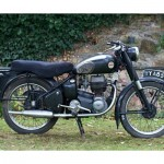 Ariel Colt Classic Bikes gallery