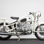 BMW R50 Classic Bike Gallery