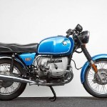 BMW R80 Classic Bike Gallery